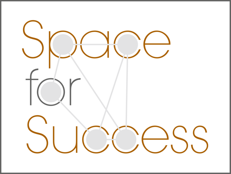 space for success